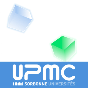 Programmation sur plateforme mobile : application  iOS et Android