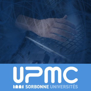Formations aux nouvelles technologies