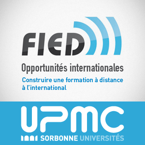 Opportunités internationales