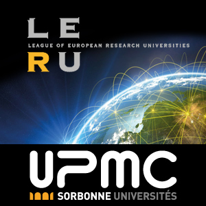 The 2013 LERU Summer School