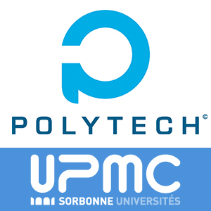 Polytech : Sminaire cration dentreprise  - 2012 